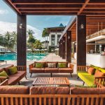 Club Med Bintan: Wellness Retreat At Your Fingertips