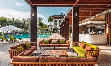 Club Med Bintan: Wellness Retreat At Your Fingertips
