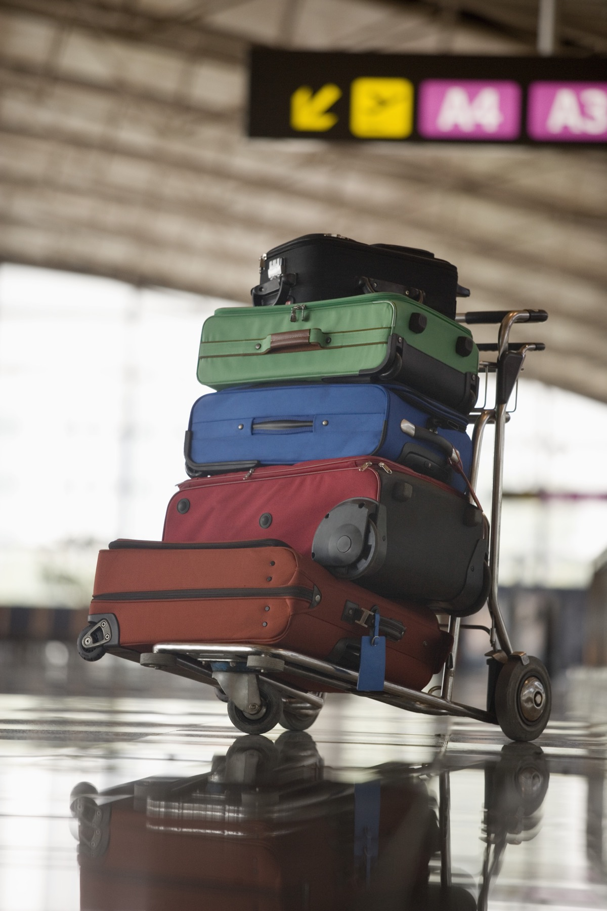 Students can fly to Europe or UK for only $1,211++ with 46kg check-in baggage, thanks to British Airways! - Alvinology