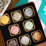 Deliveroo sends mooncake box sets as low for as $32.50 to your doorstep in 30 minutes!