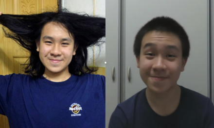 Amos Yee is Wild and Free in the US; here's what he can do now that he's been granted asylum