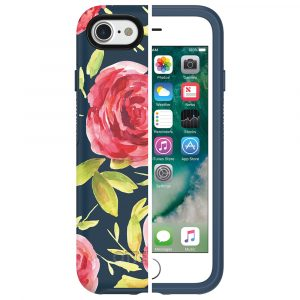 Does Otterbox have the best iPhone 8 case? Take a look at their newest lineup of cases - Alvinology