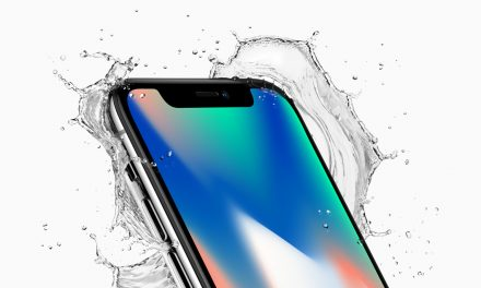 Get an iPhone X with no contract, $0 upfront and at only $68.87 per month thanks to Circle.Life
