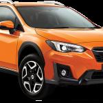 Win a Subaru XV or $5000 at the Mediacorp Subaru Car Challenge