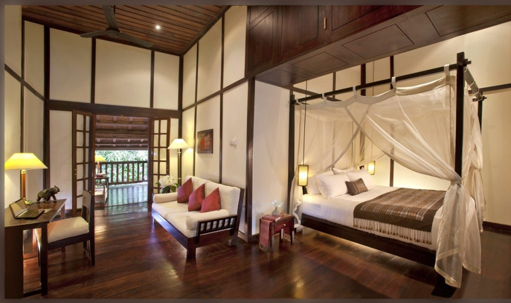 The AccorHotels Super Sale can get you 30% off plus free breakfast with rates starting from US $22 per night - Alvinology