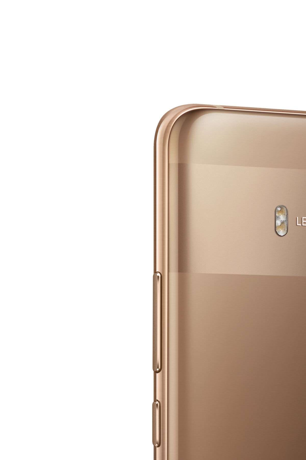 The Huawei Mate 10 is the first smartphone to have an AI - Alvinology