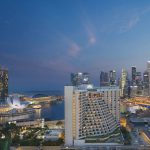 Usher in the festive season with Family Festivities package at Mandarin Oriental Singapore