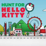 You can win these limited edition Hello Kitty plushies every time you ride a Grab