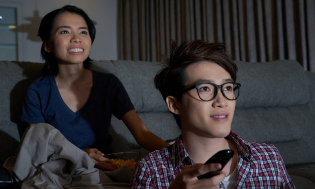 How many Singaporeans watch one Netflix show's season in 24 hours? You'll be surprised at the answer