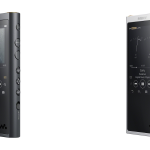 The Sony Walkman is back and costs $799