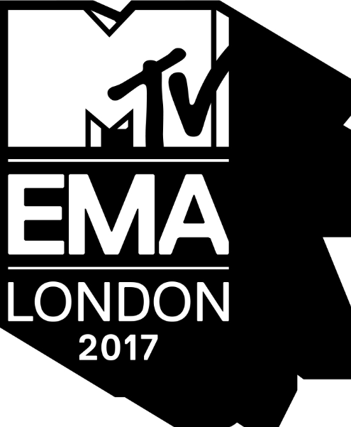U2 slated to get Global Icon Award at the 2017 MTV EMAs - Alvinology