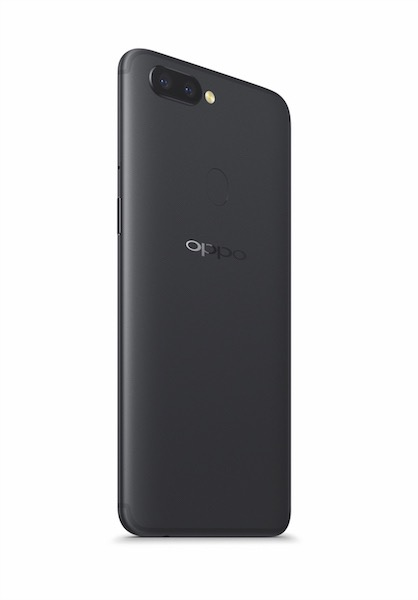 OPPO launches R11 and R11s Plus in Singapore, with up to 20 MP cameras starting at $699 - Alvinology
