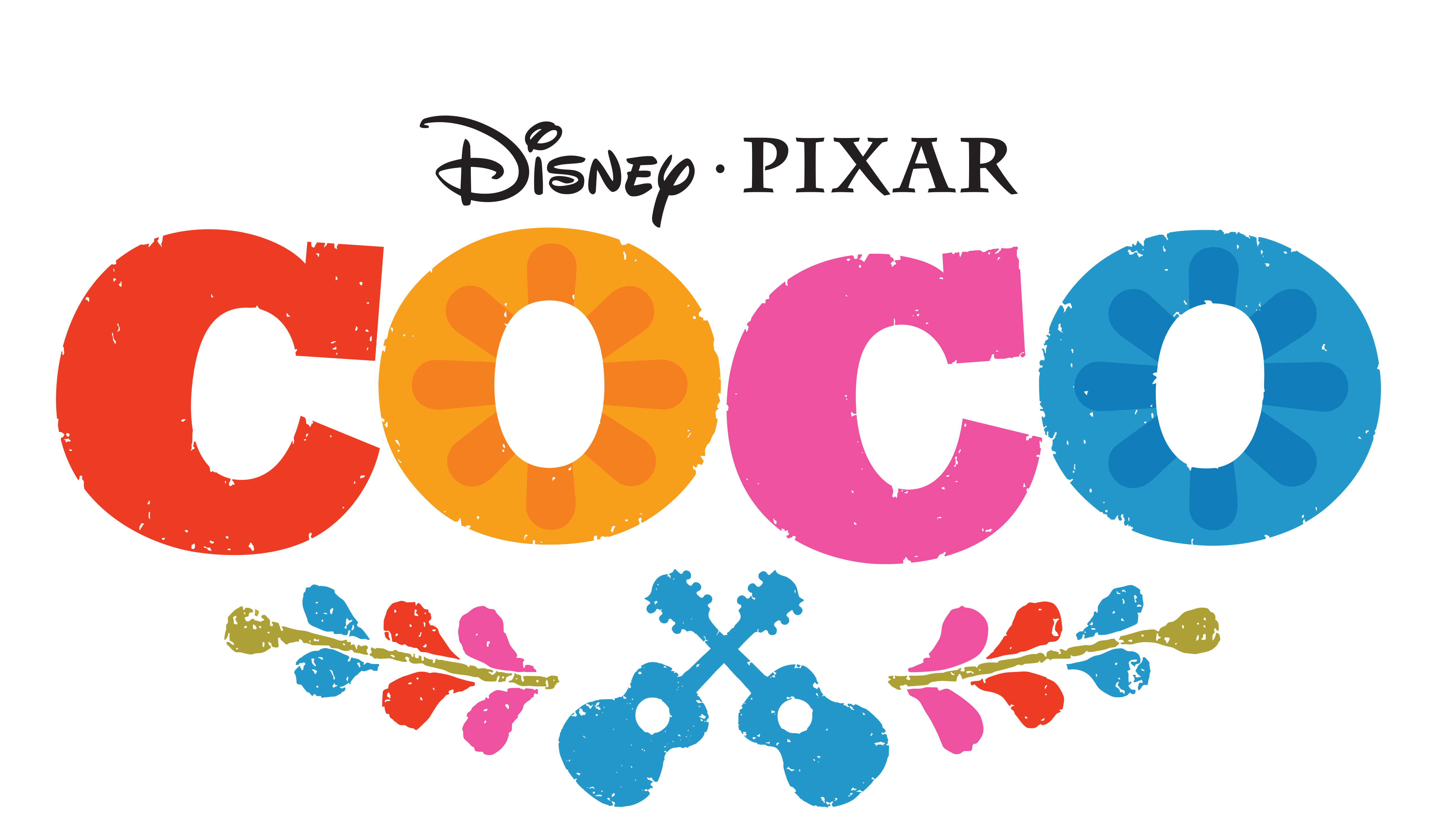 Disney Pixar's Coco is a spooky movie that the whole family can enjoy together - Alvinology