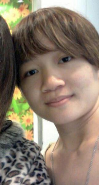 The Sad Life of Annie Ee Yu Lian - Alvinology