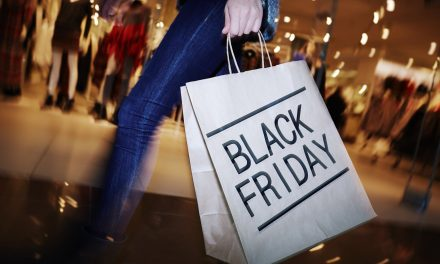 The LATEST Black Friday & Cyber Monday Deals To Blow Your Savings On