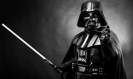 EA developer comment is one of the most downvoted in Reddit history–for locking Darth Vader in Star Wars Battlefront
