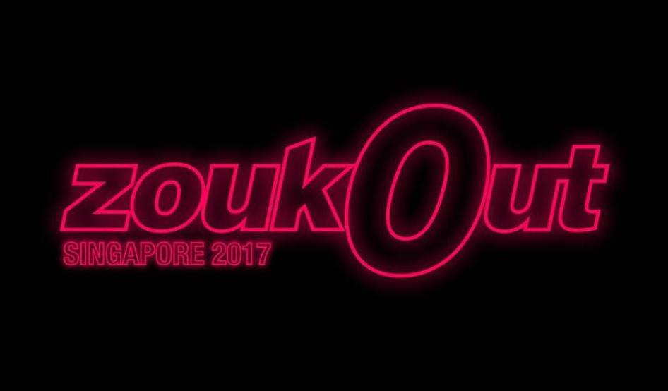 ZoukOut 2017 is happening this weekend--here's how they're handling traffic and commuting - Alvinology