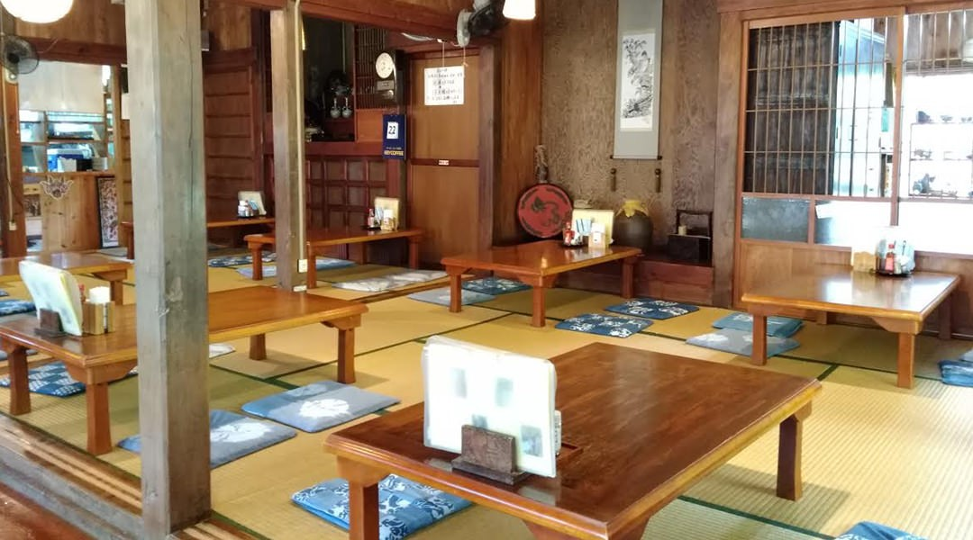 [Sponsored Post] Live Nuchigusui - Okinawa's secret to longevity - Alvinology