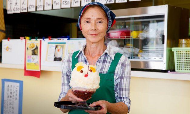[Sponsored Post] Live Nuchigusui – Okinawa's secret to longevity