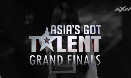 Asia's Got Talent Season 2 Top 9 Grand Finalists is Now Open for Votes