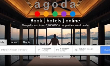 Agoda Predicts 2018 Travel Problems and Solutions
