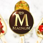 Satisfy your Magnum Cravings with these limited-edition Magnum seasonal treats