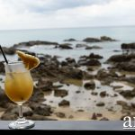 [Food Review] Da Maurizio Restaurant at Patong Beach, Phuket