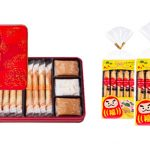 Yoku Moku Launches Chinese New Year Sets + GIVEAWAY