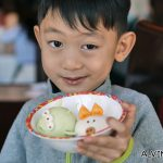 11 tips to get the best Hong Kong Disneyland experience with your kids