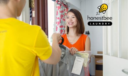 [$15 PROMO CODE INSIDE] Things you need to know about honestbee Laundry