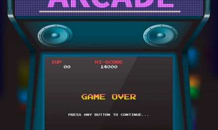 IMS SG x Alvinology: Most Nostalgic 90's Squad Games You Used To Play At The Arcade
