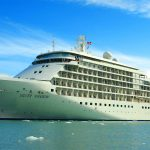 Experience Luxury Asia Voyages on a Budget with Silversea Cruises