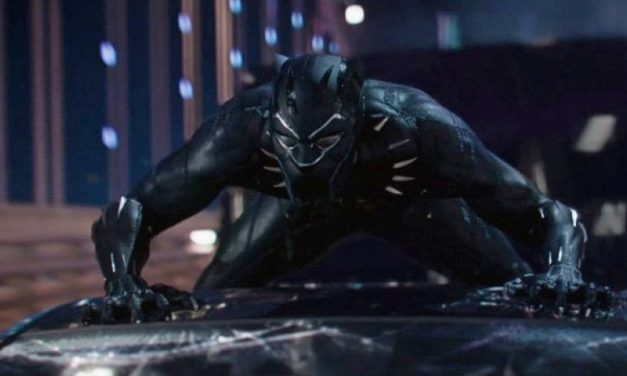 5 Reasons Why Black Panther is Different From the Usual Marvel Movies