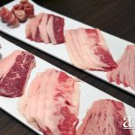 All-you-can-eat A4 Kagoshima and Australian Wagyu Shabu-shabu from just S$69.90 per pax at Shabu Tan, Emporium Shokuhin