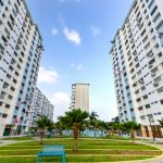 Things Every Singaporean Must Do Before Buying Their First Home