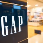 Gap and Banana Republic are closing down all their stores in Singapore with a sale up to 70% off