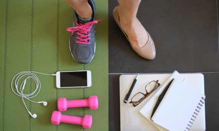 Principles Singaporeans Should Live by to Achieve a Good Work-Life Balance