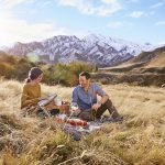 New Zealand Halal Food Guide aims to better cater to the needs of Muslim travellers