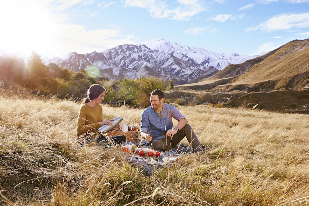 New Zealand Halal Food Guide aims to better cater to the needs of Muslim travellers - Alvinology