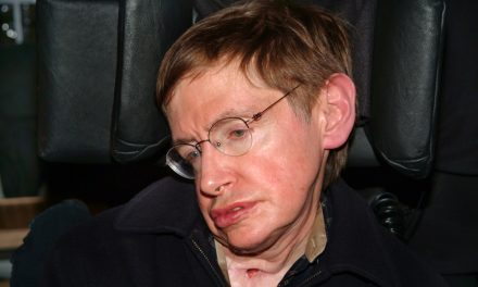A tribute to Stephen Hawking: Programmes to watch