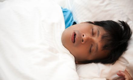 Today is World Sleep Day and here is how to get better sleep plus sleep problem information from Philips