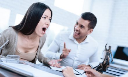 Common Divorce Questions in Singapore – Answered by Matrimonial Lawyers Gloria James-Civetta & Co