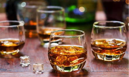 Single or Double Malt Whisky – The Choice War!