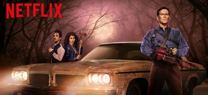 Mark Friday the 13th with Singapore's top horror movies on Netflix - Alvinology