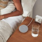 """Google Home is here, and can be your assistant with a single """"Okay Google"""""""