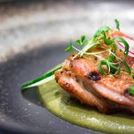 El Mero Mero offers a feisty fiesta of authentic Mexican flavours for World Gourmet Summit 2018