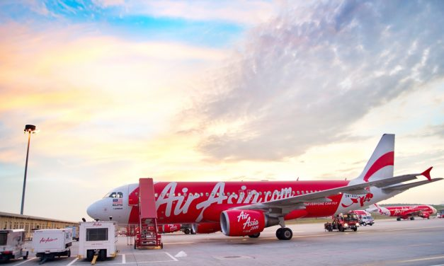How to get refunds on your cancelled AirAsia Boracay flights