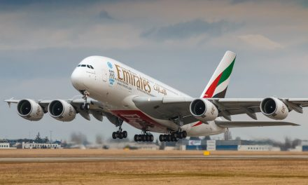 Emirates has a new seat sale for Europe and Australia