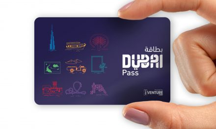 Gain cash-free entry to 33 experiences with the Dubai Pass