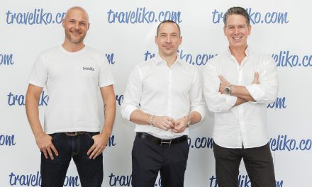 Online travel portal traveliko announces a zero commission policy